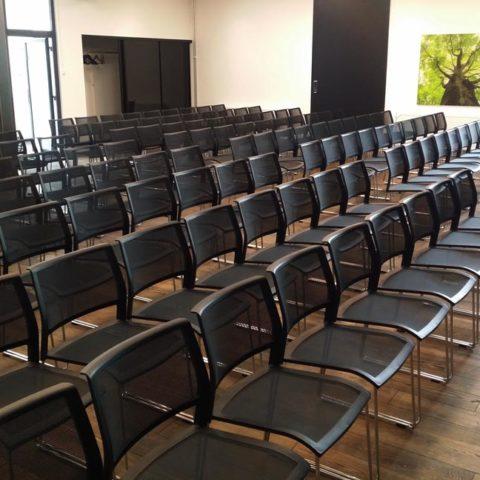 Vingparken-konferansesenter-11