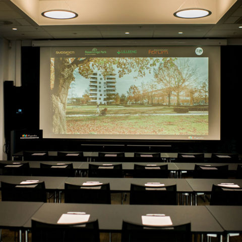 Vingparken-konferansesenter-5